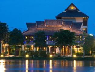 /yodia-heritage-hotel/hotel/phitsanulok-th.html?asq=Nq%2bko%2bhwecN5zLMs5EoQGsKJQ38fcGfCGq8dlVHM674%3d