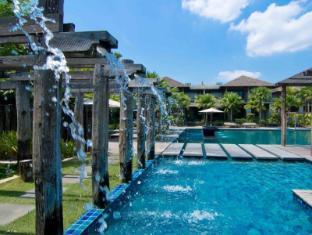 /pattara-resort-spa/hotel/phitsanulok-th.html?asq=Nq%2bko%2bhwecN5zLMs5EoQGsKJQ38fcGfCGq8dlVHM674%3d