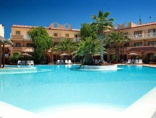 /elba-lucia-sport-suite-hotel/hotel/fuerteventura-es.html?asq=jGXBHFvRg5Z51Emf%2fbXG4w%3d%3d