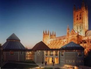 /canterbury-cathedral-lodge/hotel/canterbury-gb.html?asq=jGXBHFvRg5Z51Emf%2fbXG4w%3d%3d