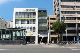 /light-hostel-kaohsiung/hotel/kaohsiung-tw.html?asq=jGXBHFvRg5Z51Emf%2fbXG4w%3d%3d