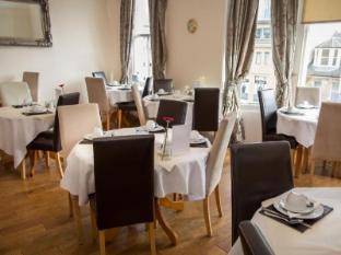 /castle-view-guest-house/hotel/edinburgh-gb.html?asq=jGXBHFvRg5Z51Emf%2fbXG4w%3d%3d