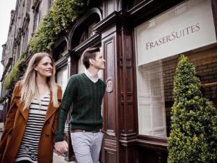 /fraser-suites-edinburgh-hotel/hotel/edinburgh-gb.html?asq=vrkGgIUsL%2bbahMd1T3QaFc8vtOD6pz9C2Mlrix6aGww%3d