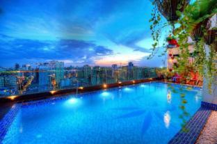 /orussey-one-hotel-apartment/hotel/phnom-penh-kh.html?asq=jGXBHFvRg5Z51Emf%2fbXG4w%3d%3d