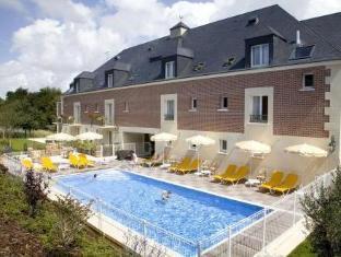 /hi-in/la-closerie-honfleur/hotel/honfleur-fr.html?asq=jGXBHFvRg5Z51Emf%2fbXG4w%3d%3d