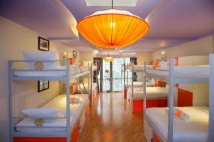 /old-quarter-view-hanoi-hostel/hotel/hanoi-vn.html?asq=jGXBHFvRg5Z51Emf%2fbXG4w%3d%3d