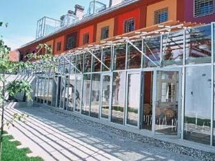 /hostel-celica-art/hotel/ljubljana-si.html?asq=jGXBHFvRg5Z51Emf%2fbXG4w%3d%3d