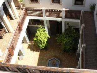 /equity-point-marrakech/hotel/marrakech-ma.html?asq=vrkGgIUsL%2bbahMd1T3QaFc8vtOD6pz9C2Mlrix6aGww%3d