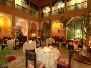 /ushuaia-clubbing-hotel/hotel/marrakech-ma.html?asq=vrkGgIUsL%2bbahMd1T3QaFc8vtOD6pz9C2Mlrix6aGww%3d