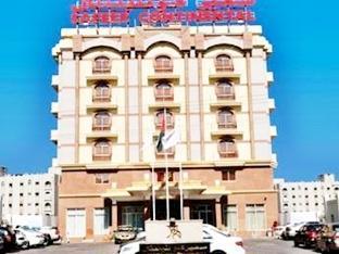/safeer-continental-hotel/hotel/muscat-om.html?asq=jGXBHFvRg5Z51Emf%2fbXG4w%3d%3d