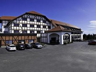 /lindner-hotel-eifeldorf-grune-holle-nurburgring/hotel/nurburg-de.html?asq=jGXBHFvRg5Z51Emf%2fbXG4w%3d%3d