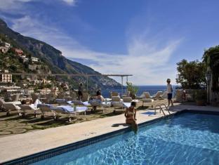 /it-it/hotel-poseidon/hotel/positano-it.html?asq=jGXBHFvRg5Z51Emf%2fbXG4w%3d%3d