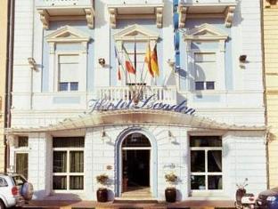 /hotel-london/hotel/viareggio-it.html?asq=jGXBHFvRg5Z51Emf%2fbXG4w%3d%3d