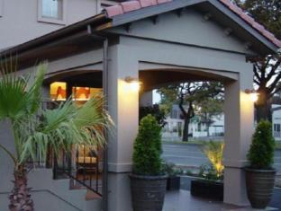 /terra-vive-luxury-suites-and-apartments/hotel/christchurch-nz.html?asq=vrkGgIUsL%2bbahMd1T3QaFc8vtOD6pz9C2Mlrix6aGww%3d