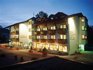 /hotel-central/hotel/seefeld-at.html?asq=jGXBHFvRg5Z51Emf%2fbXG4w%3d%3d