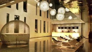 /fm7-resort-hotel-jakarta/hotel/jakarta-id.html?asq=TTcQuI1wLNt9y1461%2fTkq8KJQ38fcGfCGq8dlVHM674%3d