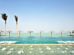 /hansar-samui-resort/hotel/samui-th.html?asq=jGXBHFvRg5Z51Emf%2fbXG4w%3d%3d