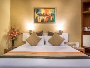 /hotel-sentral/hotel/kuala-lumpur-my.html?asq=tMs6KCKOTtZi16i7s2ISkcKJQ38fcGfCGq8dlVHM674%3d