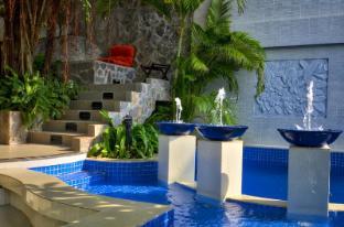 /the-wind-boutique-resort/hotel/vung-tau-vn.html?asq=jGXBHFvRg5Z51Emf%2fbXG4w%3d%3d