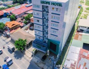 /fr-fr/leope-hotel/hotel/cebu-ph.html?asq=jGXBHFvRg5Z51Emf%2fbXG4w%3d%3d