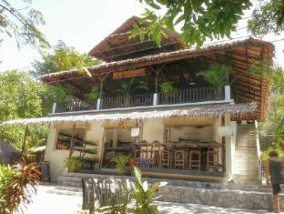 /flower-power-village/hotel/koh-phayam-ranong-th.html?asq=jGXBHFvRg5Z51Emf%2fbXG4w%3d%3d