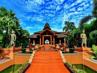 /aureum-palace-hotel-resort/hotel/bagan-mm.html?asq=jGXBHFvRg5Z51Emf%2fbXG4w%3d%3d