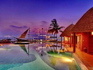 /aureum-palace-hotel-resort/hotel/ngwesaung-beach-mm.html?asq=jGXBHFvRg5Z51Emf%2fbXG4w%3d%3d
