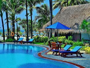 /myanmar-treasure-resort/hotel/ngwesaung-beach-mm.html?asq=jGXBHFvRg5Z51Emf%2fbXG4w%3d%3d