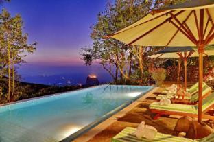/popa-mountain-resort/hotel/bagan-mm.html?asq=jGXBHFvRg5Z51Emf%2fbXG4w%3d%3d