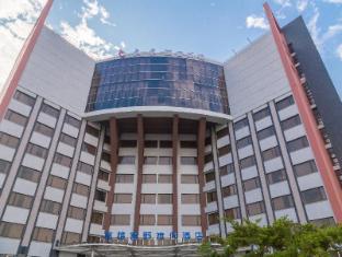 /hoya-resort-hotel-kaohsiung/hotel/kaohsiung-tw.html?asq=jGXBHFvRg5Z51Emf%2fbXG4w%3d%3d
