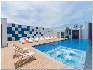 /sea-me-spring-tree-hotel/hotel/pattaya-th.html?asq=UN6KUAnT9%2ba%2b2VDyMl9jnsKJQ38fcGfCGq8dlVHM674%3d
