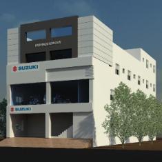 /th-th/kalaimagal-residency/hotel/ramanathapuram-in.html?asq=jGXBHFvRg5Z51Emf%2fbXG4w%3d%3d