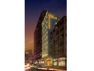 /oriental-lander-hotel/hotel/hong-kong-hk.html?asq=UuHKcNGufTO0TumipniABcKJQ38fcGfCGq8dlVHM674%3d