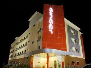 /ginger-hotel-mangalore/hotel/mangalore-in.html?asq=jGXBHFvRg5Z51Emf%2fbXG4w%3d%3d