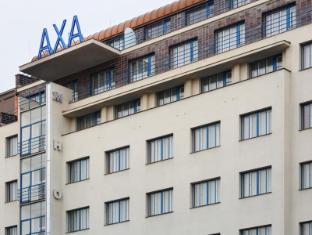 /pt-br/axa-hotel/hotel/prague-cz.html?asq=jGXBHFvRg5Z51Emf%2fbXG4w%3d%3d
