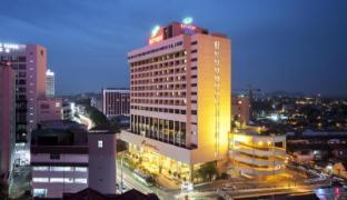 /bayview-hotel-melaka/hotel/malacca-my.html?asq=jGXBHFvRg5Z51Emf%2fbXG4w%3d%3d