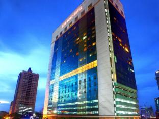 /new-york-hotel/hotel/johor-bahru-my.html?asq=jGXBHFvRg5Z51Emf%2fbXG4w%3d%3d