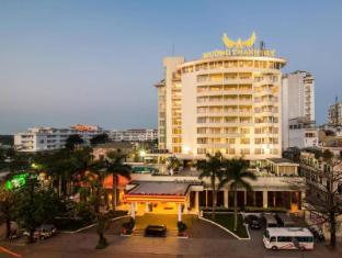 /bg-bg/muong-thanh-holiday-hue-hotel/hotel/hue-vn.html?asq=jGXBHFvRg5Z51Emf%2fbXG4w%3d%3d