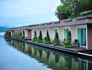 /raya-buri-resort/hotel/si-sawat-kanchanaburi-th.html?asq=jGXBHFvRg5Z51Emf%2fbXG4w%3d%3d