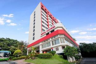 /hotel-sentral-johor-bahru/hotel/johor-bahru-my.html?asq=jGXBHFvRg5Z51Emf%2fbXG4w%3d%3d