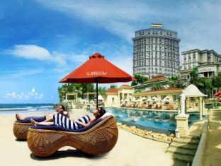 /the-imperial-hotel-vung-tau/hotel/vung-tau-vn.html?asq=jGXBHFvRg5Z51Emf%2fbXG4w%3d%3d