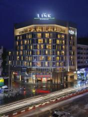/the-link-78-mandalay-boutique-hotel/hotel/mandalay-mm.html?asq=jGXBHFvRg5Z51Emf%2fbXG4w%3d%3d