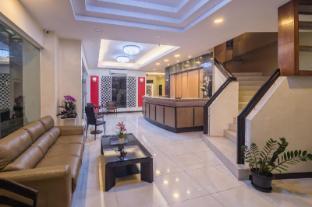 /asia-stars-hotel-tacloban/hotel/tacloban-city-ph.html?asq=jGXBHFvRg5Z51Emf%2fbXG4w%3d%3d