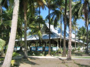 /yuzana-resort-ngwe-saung-beach/hotel/ngwesaung-beach-mm.html?asq=jGXBHFvRg5Z51Emf%2fbXG4w%3d%3d
