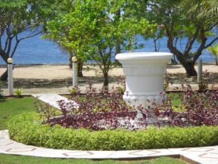 /ar-ae/gold-view-beach-resort/hotel/siquijor-island-ph.html?asq=jGXBHFvRg5Z51Emf%2fbXG4w%3d%3d
