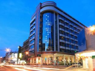 /golden-crown-grand-hotel/hotel/hat-yai-th.html?asq=o7eP7iir409%2f5NWRj2WzFPD7wzHqC%2f0s9WVvStBOHRux1GF3I%2fj7aCYymFXaAsLu