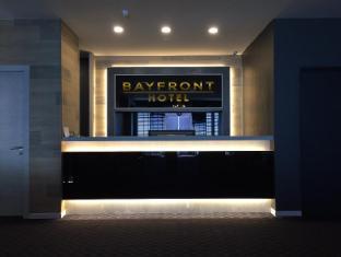 Bayfront Hotel