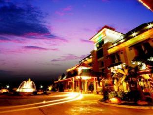 Sabai Hotel