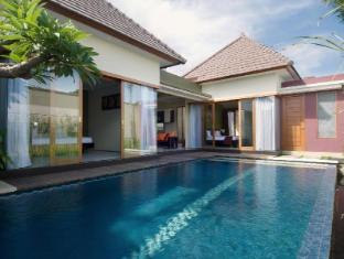 Bali Swiss Villa Hotel