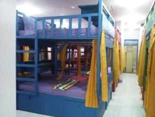 /centro-hostel-labuan-bajo/hotel/labuan-bajo-id.html?asq=jGXBHFvRg5Z51Emf%2fbXG4w%3d%3d